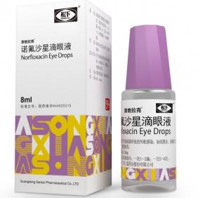 Eyedrops shrink adhesive label pharmaceutical | eye drops shrink adhesive label