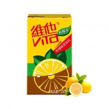 Vita group - Drink&beverage adhesive label - strip adhesive label